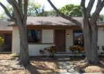 Foreclosed Home in Palm Harbor 34683 2150 BANCROFT PL APT D - Property ID: 4123585