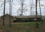 Foreclosed Home in Dalton 30721 5086 MITCHELL BRIDGE RD NE - Property ID: 4123641