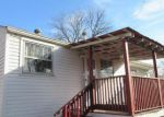 Foreclosed Home in Saint Louis 63137 324 LANARK RD - Property ID: 4124115