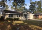 Foreclosed Home in Slidell 70458 3633 ELIZABETH ST - Property ID: 4124210