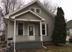 Foreclosed Home in Council Bluffs 51501 3539 AVENUE B - Property ID: 4124247