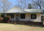 Foreclosed Home in Pelzer 29669 466 EASTVIEW RD - Property ID: 4124362