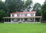 Foreclosed Home in Hohenwald 38462 3370 CANE CREEK RD - Property ID: 4124391