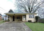 Foreclosed Home in Hot Springs National Park 71913 427 CENTERVIEW ST - Property ID: 4124487