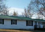 Foreclosed Home in Rogers 72756 11367 GUYLL RIDGE RD - Property ID: 4124511