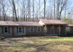 Foreclosed Home in Cabot 72023 623 W HIGHWAY 89 - Property ID: 4124514