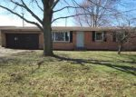 Foreclosed Home in Bristol 46507 2 BUTTERNUT CT - Property ID: 4124659