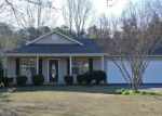 Foreclosed Home in Taylors 29687 12 BLUE VIEW DR - Property ID: 4124984
