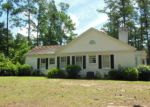 Foreclosed Home in Orangeburg 29118 380 LIVINGSTON TER - Property ID: 4124988