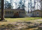Foreclosed Home in Walterboro 29488 4323 PRICES BRIDGE LN - Property ID: 4124995