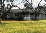 Foreclosed Home in Macon 31217 163 TANNER TER - Property ID: 4125106
