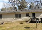 Foreclosed Home in Macon 31211 3416 KINGSVIEW CIR - Property ID: 4125110