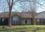 Foreclosed Home in Sumter 29154 3030 KARI DR - Property ID: 4125251