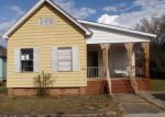Foreclosed Home in Graniteville 29829 1150 ERGLE ST - Property ID: 4125253