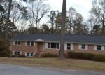 Foreclosed Home in Columbia 29210 1721 CARL RD - Property ID: 4125254