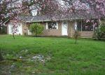Foreclosed Home in Hillsboro 97124 110 NE 12TH AVE - Property ID: 4125280