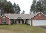 Foreclosed Home in Brandon 39042 950 SPRINGWATER RANCH RD - Property ID: 4125348