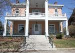 Foreclosed Home in Shelbyville 46176 232 W BROADWAY ST - Property ID: 4125415