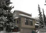 Anchorage 99507 AK Property Details