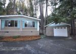 Foreclosed Home in Magalia 95954 14354 BETHANY CIR - Property ID: 4125537