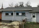 Foreclosed Home in Ione 95640 204 S MILL ST - Property ID: 4125539