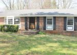 Foreclosed Home in Huntsville 35810 3201 HARVEY ST NW - Property ID: 4125563