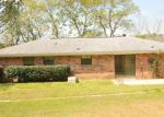 Foreclosed Home in Ozark 36360 321 CHERRY LN - Property ID: 4125579