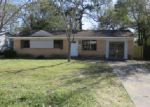 Foreclosed Home in Pensacola 32526 6200 NASHVILLE AVE - Property ID: 4125646