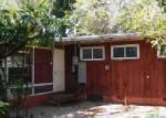 Foreclosed Home in Bradenton 34205 3415 27TH ST W - Property ID: 4125655