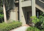 Foreclosed Home in Palm Harbor 34684 3017 LANDMARK BLVD APT 501 - Property ID: 4125660