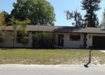 Foreclosed Home in Bradenton 34205 3907 10TH AVENUE DR W - Property ID: 4125662