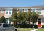 Foreclosed Home in Riverview 33578 8844 RED BEECHWOOD CT - Property ID: 4125674