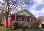 Foreclosed Home in Goldsboro 27534 406 2ND ST - Property ID: 4126005