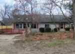 Foreclosed Home in Dayton 45414 4609 WIRE DR - Property ID: 4126092