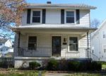 Foreclosed Home in Dayton 45403 684 W CIRCLE DR - Property ID: 4126099