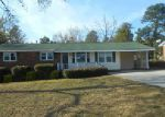 Foreclosed Home in North Augusta 29841 603 AUDUBON CIR - Property ID: 4126209