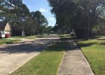 Foreclosed Home in Humble 77346 7402 FUCHSIA LN - Property ID: 4126465