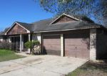 Foreclosed Home in Humble 77396 10903 THORNCLIFF DR - Property ID: 4126475