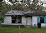 Foreclosed Home in Houston 77028 7009 JAY ST - Property ID: 4126480