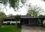 Foreclosed Home in Houston 77033 5726 BELNEATH ST - Property ID: 4126482