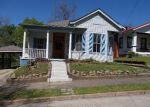 Foreclosed Home in Vicksburg 39180 805 HARRIS ST - Property ID: 4126493