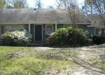 Foreclosed Home in Greenville 38701 1281 KIRK CIR - Property ID: 4126495