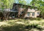 Foreclosed Home in Vicksburg 39180 22 BEE LINE DR - Property ID: 4126497
