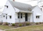 Foreclosed Home in Toledo 43609 2234 DUNDEE ST - Property ID: 4126654