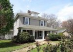 Foreclosed Home in Greenville 29609 213 BROCKMAN AVE - Property ID: 4126773