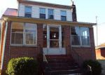 Foreclosed Home in Bluefield 24701 125 LADY DALE LN - Property ID: 4126849