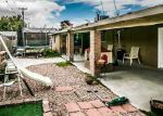 Foreclosed Home in Las Vegas 89108 5805 GORDON AVE - Property ID: 4126888