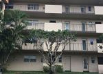 Foreclosed Home in Fort Lauderdale 33319 6100 S FALLS CIRCLE DR APT 413 - Property ID: 4126912