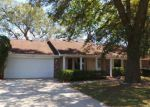 Foreclosed Home in Milton 32571 4324 GRANT ST - Property ID: 4126920
