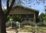 Foreclosed Home in Fresno 93728 675 N COLLEGE AVE - Property ID: 4126954
